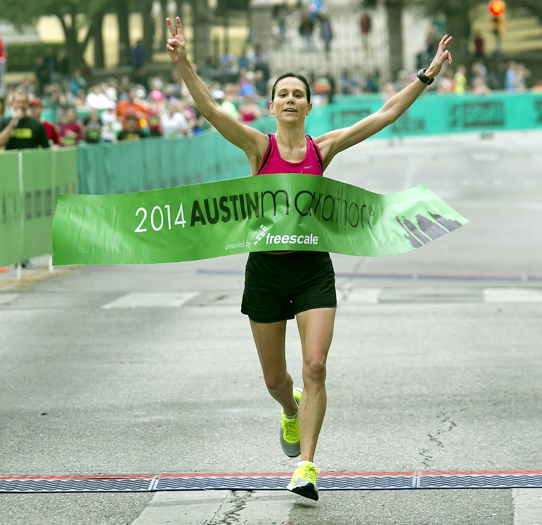 Rbz Austin Marathon 17 1