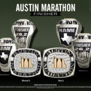finisher rings