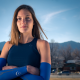 Featured Austin Half Marathon elite PROfile: Samantha Calderon
