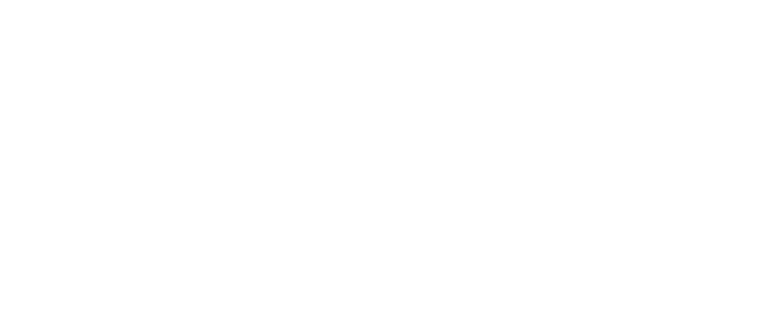 54444227fa36 Ascension Seton Austin Marathon, Half, 5K | Feb 16, 2020 | Austin, TX